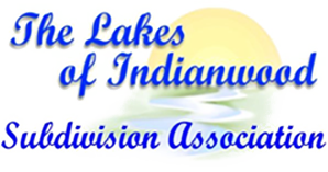 Lakes of Indianwood Subdivision Association